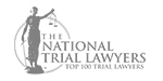 NationalTrial copy